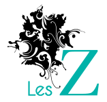 LES Z - Cabinet Marketing & Design