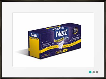 NETT_RESPONSIV